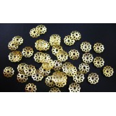 http://accesoriibijuterii.com/14-large/20-capacele-decorative-6mm.jpg