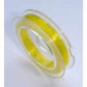 http://accesoriibijuterii.com/143-large/guta-elastica-5-mm-culoare-galbena-1-m.jpg