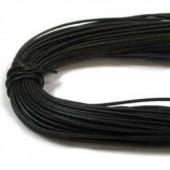 http://accesoriibijuterii.com/169-large/nur-circular-bumbac-cerat-negru-1-mm.jpg