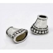 http://accesoriibijuterii.com/2092-large/capac-semiconic-argint-tibetan-16-x-8-mm.jpg