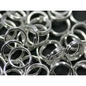http://accesoriibijuterii.com/2144-large/30-zale-duble-rotunde-argintii-7-mm.jpg