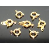 http://accesoriibijuterii.com/2152-large/inchizatoare-clasica-rotunda-placata-cu-aur-6-mm.jpg