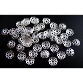 http://accesoriibijuterii.com/22-large/capacele-argintate-7-mm.jpg
