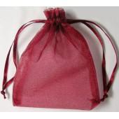 http://accesoriibijuterii.com/2364-large/scule-organza-grena-7-x-9-cm.jpg