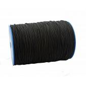 http://accesoriibijuterii.com/2433-large/elastic-negru-circular-1-mm.jpg