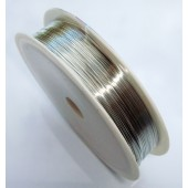 http://accesoriibijuterii.com/2453-large/sarma-modelaj-argintie-05-mm.jpg