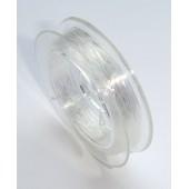 http://accesoriibijuterii.com/2618-large/guta-elastica-05-mm-transparenta-rola-.jpg