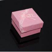 http://accesoriibijuterii.com/2646-large/ambalaj-cadou-cutie-pentru-inel-40-x-25-mm.jpg