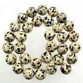http://accesoriibijuterii.com/2845-large/jasp-dalmatian-sferic-6-mm.jpg