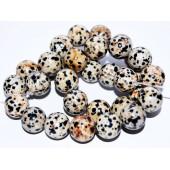 http://accesoriibijuterii.com/2846-large/sfere-jasp-dalmatian-10-mm.jpg