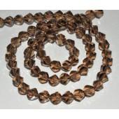 http://accesoriibijuterii.com/314-large/cristale-imit-swarovski-smokey-quartz-model-rasucit-9-x-9-mm.jpg