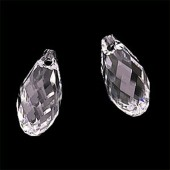 http://accesoriibijuterii.com/3700-large/brioleta-fatetata-cristal-transparent-6-x-11-mm.jpg