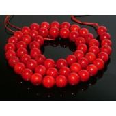 http://accesoriibijuterii.com/3720-large/10-margele-coral-rosu-sferic-4-mm.jpg