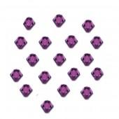 http://accesoriibijuterii.com/3748-large/margele-cristal-biconic-ametist-6-mm.jpg