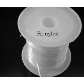 http://accesoriibijuterii.com/3755-large/fir-nylon-guta-neelastica-transparenta-035-mm-.jpg