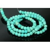 http://accesoriibijuterii.com/3758-large/10-margele-howlit-albastru-turcoaz-4-mm.jpg