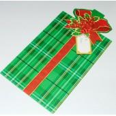 http://accesoriibijuterii.com/3780-large/plic-cartonat-decorativ-craciun-marca-hallmark-pentru-cadou-bani-cecuri.jpg
