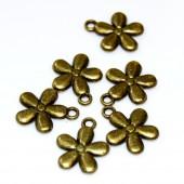 http://accesoriibijuterii.com/4229-large/charm-floare-bronz-15-mm.jpg