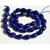 http://accesoriibijuterii.com/4852-large/pietre-semipretioase-de-lapis-lazuli-picatura-12-x-8-mm.jpg