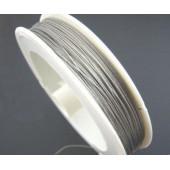 http://accesoriibijuterii.com/5018-large/rola-sarma-argintie-otel-acoperita-cu-nylon-035-mm-.jpg