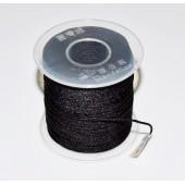 http://accesoriibijuterii.com/5034-large/snur-ata-nylon-negru-cu-miez-silicon-1-mm-1-m-.jpg