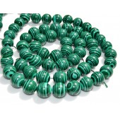 http://accesoriibijuterii.com/5201-large/sfere-pietre-semipretioase-malachit-de-sinteza-10-mm.jpg