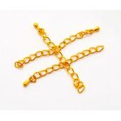http://accesoriibijuterii.com/5216-large/lant-prelungitor-extensie-colier-bratara-bronz-antichizat-5-cm.jpg