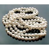 http://accesoriibijuterii.com/5414-large/perle-sintetice-sferice-albe-8-mm.jpg
