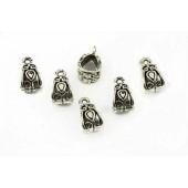 http://accesoriibijuterii.com/5661-large/agatatoare-pandantiv-argint-tibetan-13-x-7-mm.jpg