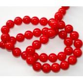 http://accesoriibijuterii.com/5732-large/margele-coral-rosu-sferic-6-mm.jpg