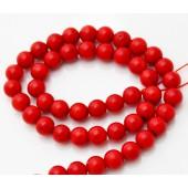 http://accesoriibijuterii.com/5735-large/margele-coral-rosu-sferic-8-mm.jpg