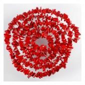 http://accesoriibijuterii.com/5738-large/sirag-cipsuri-coral-rosu-cadou-inchizatoare.jpg