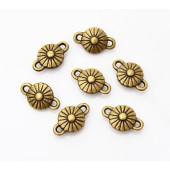 http://accesoriibijuterii.com/5838-large/link-bronz-antichizat-10-mm.jpg