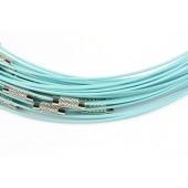 http://accesoriibijuterii.com/5933-large/baza-colier-otel-acoperit-cu-nylon-45-cm-bleu.jpg