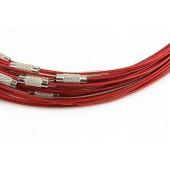 http://accesoriibijuterii.com/5935-large/baza-colier-otel-acoperit-cu-nylon-45-cm-rosu.jpg