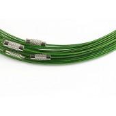 http://accesoriibijuterii.com/5939-large/baza-colier-otel-acoperit-cu-nylon-45-cm-verde.jpg