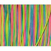 http://accesoriibijuterii.com/5966-large/margele-ametist-reconstituit-model-inima-14-mm.jpg
