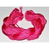 http://accesoriibijuterii.com/5980-large/28-metri-snur-ata-nylon-culoare-alba-shamballa.jpg