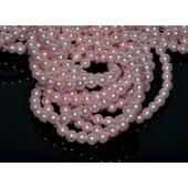 http://accesoriibijuterii.com/6075-large/10-sfere-perle-roz-8-mm.jpg