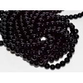 http://accesoriibijuterii.com/6082-large/10-sfere-perle-roz-8-mm.jpg