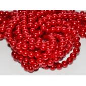 http://accesoriibijuterii.com/6083-large/10-sfere-perle-roz-8-mm.jpg