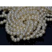 http://accesoriibijuterii.com/6094-large/10-perle-de-sticla-ivoire-6-mm.jpg