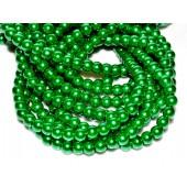 http://accesoriibijuterii.com/6102-large/10-perle-de-sticla-gri-6-mm.jpg