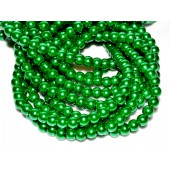 http://accesoriibijuterii.com/6102-large/10-perle-de-sticla-verzi-6-mm.jpg