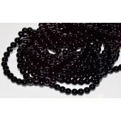 http://accesoriibijuterii.com/6106-large/10-perle-de-sticla-gri-6-mm.jpg