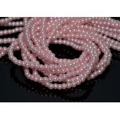 http://accesoriibijuterii.com/6119-large/10-perle-de-sticla-albe-4-mm.jpg