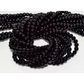 http://accesoriibijuterii.com/6135-large/10-perle-de-sticla-albe-4-mm.jpg