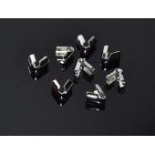 http://accesoriibijuterii.com/6227-large/capat-de-snur-placat-cu-argint-7-x-4-mm-2b.jpg