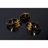 http://accesoriibijuterii.com/6327-large/baza-inel-reglabil-auriu-cu-9-bucle.jpg