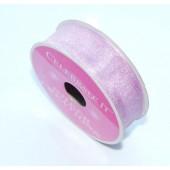 http://accesoriibijuterii.com/637-large/panglica-organza-roz-22-mm.jpg